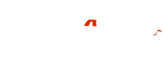 Artam